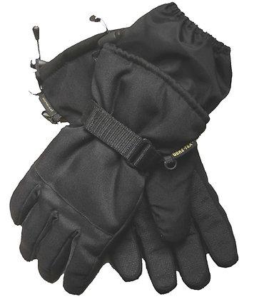 Guante Frío Extremo AR-980-G | Arribas®