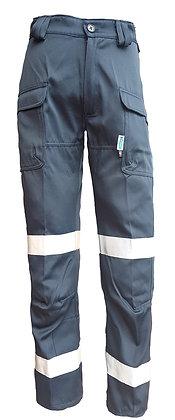 Pantalón de trabajo unisex | Alsico®