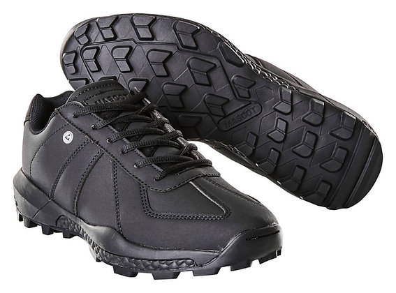 Zapatilla F0820-702-09 | MASCOT® FOOTWEAR CLEAR