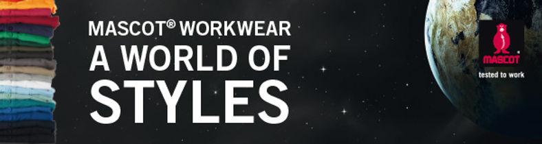 World_of_styles150x600_Original_3.jpg