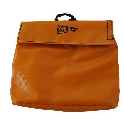 Mini saca TOPOKIT Ref. 5120 | MTDE