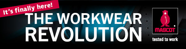 Workwear_Revolution_UK2_1_Original_1.jpg