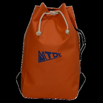 Petate 20L MINIPRO Ref. 5102 | MTDE