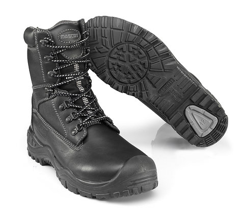 Bota CRAIG | Mascot® Footwear Industry