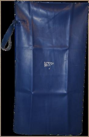 Bolsa impermeable MTDE - Ref. 6525