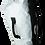 Thumbnail: Petate 30L MEDICO Ref. 5053   MTDE