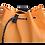 Thumbnail: Mini saca 3,50L MINIKIT Ref. 5100 | MTDE