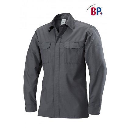 Camisa ignífuga | BP®