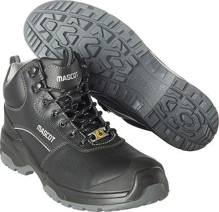 Botín de seguridad F0128-775-09 | MASCOT® FOOTWEAR FLEX