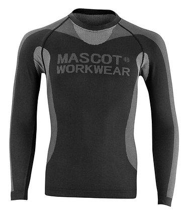 Primera Capa 50563-936-09   MASCOT® CROSSOVER