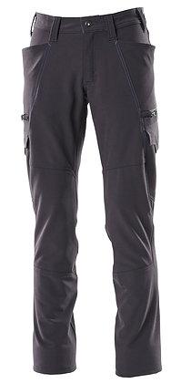 Pantalón con bolsillo cargo 18279-511 | MASCOT® ACCELERATE