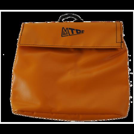 Topokit MTDE – Ref. 5120