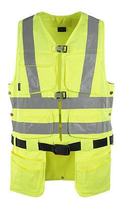 Chaleco para herramientas Yorkton | Mascot® SAFE CLASSICS