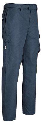 Pantalón soldador WELDSTAR | WAHLER®