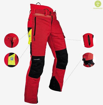 Pantalón anticorte Gladiator® II Tipo A | Pfanner®