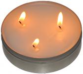 Caja-vela de supervivencia Ref. C150 | MTDE