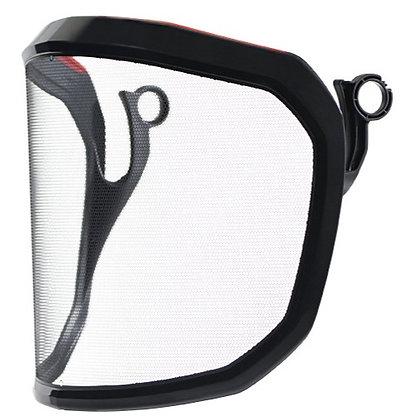 Visera metálica F39 para casco Protos® Integral | Protos®