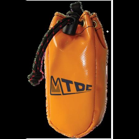Porte-piles MTDE – Réf. 5096