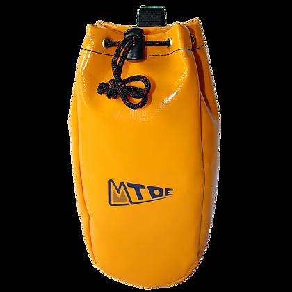 Mini saca PORTAPILAS Ref. 5096 | MTDE