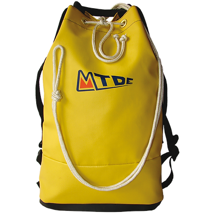 Petate 20L EXPLORATION SMALL Ref. 5005 | MTDE