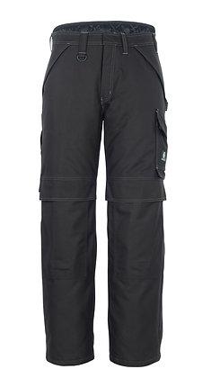 Pantalón térmico impermeable LOUISVILLE | MASCOT® INDUSTRY