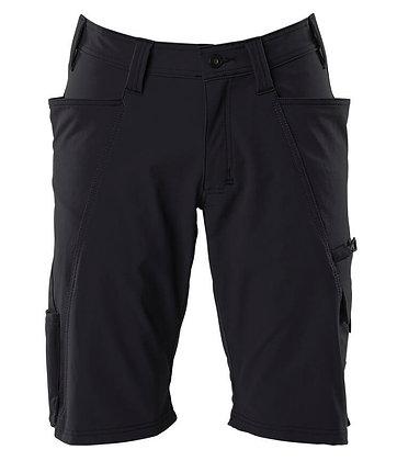 Pantalones cortos 18149-511 | MASCOT® ACCELERATE