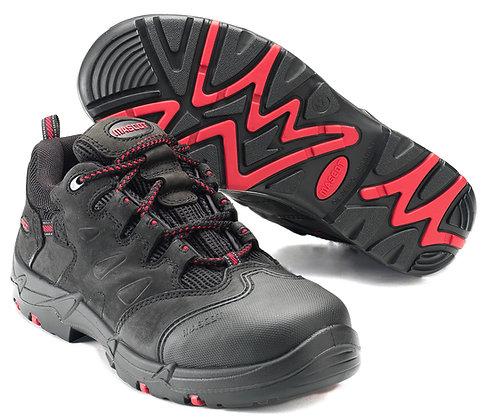 Zapato bajo KILIMANJARO | Mascot® Footwear