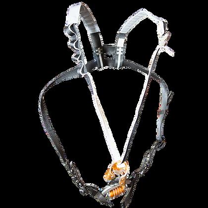 Arnés de pecho PIRI Ref. 6330 | MTDE