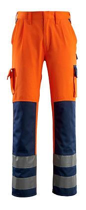 Pantalón de trabajo OLINDA | MASCOT® SAFE COMPETE