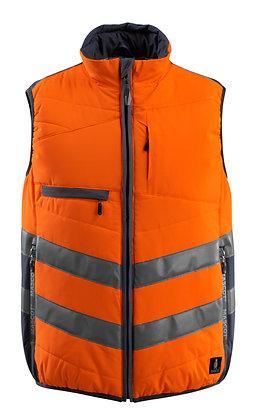 Chaleco de invierno GRIMSBY | MASCOT® SAFE SUPREME