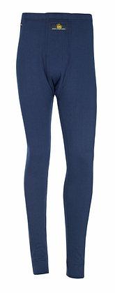 Pantalón de primera capa ARLANDA | Mascot® CROSSOVER