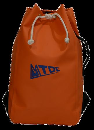 Mini Pro MTDE – Ref. 5102