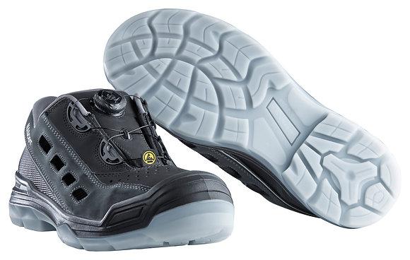 Sandalia de seguridad GROFA | MASCOT® FOOTWEAR DYNAMIC
