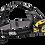 Thumbnail: Linterna frontal DUO S 1100 lúmenes | Petzl®