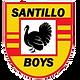 Santillo Boys
