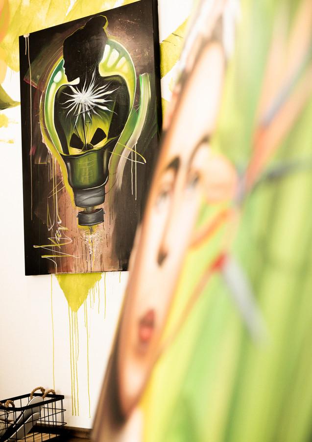 pintura_INK-(c)BROBOTERS-WEB (18 von 100