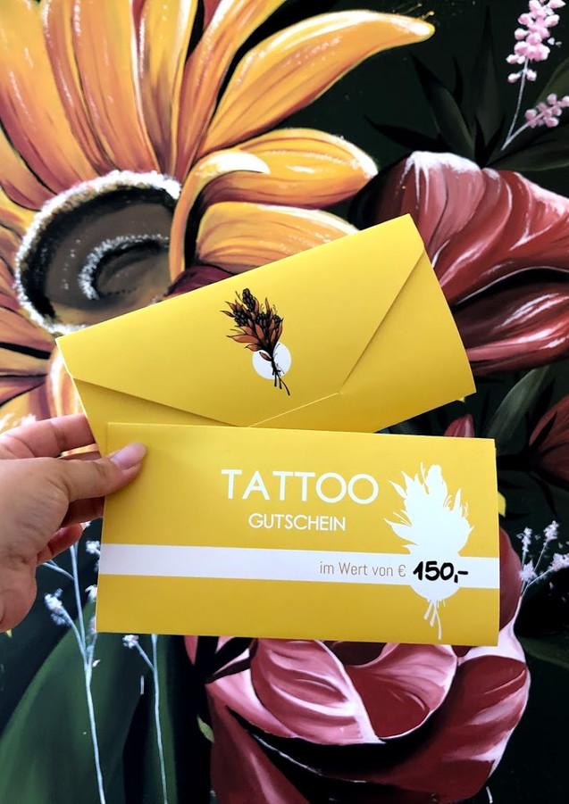 gutschein-pintura-tattoo.jpg