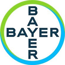 bayer-logo-38E8F61A58-seeklogo_edited.jpg