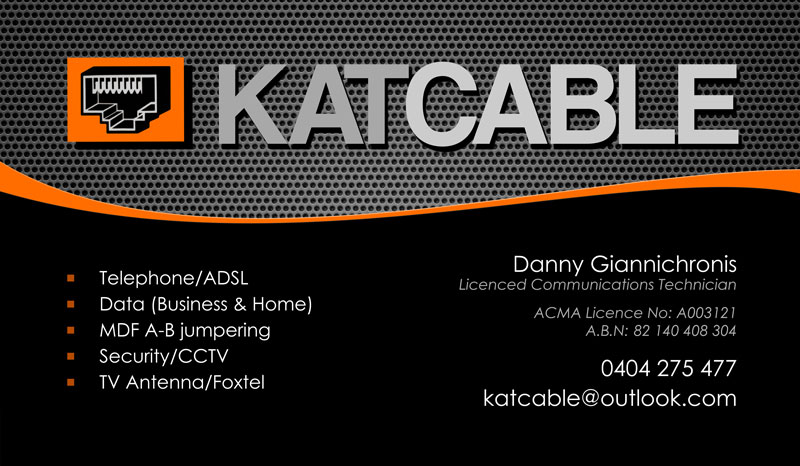 KatCable_business-card
