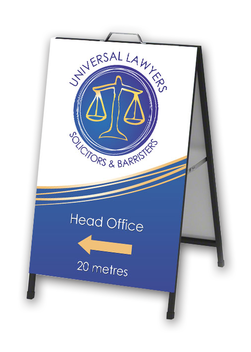Universal-Lawyers-Sign