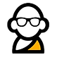 Guru2U Logo