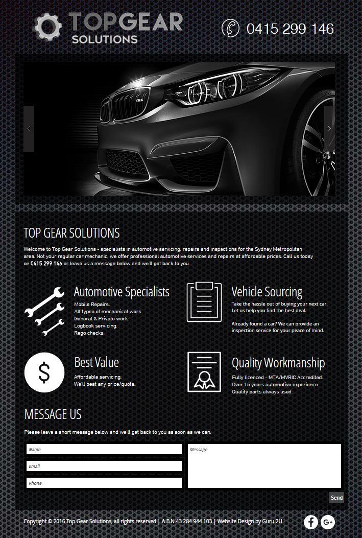 Top-Gear-Solutions_Website