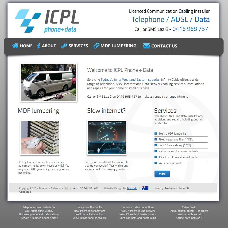 ICPL_Website