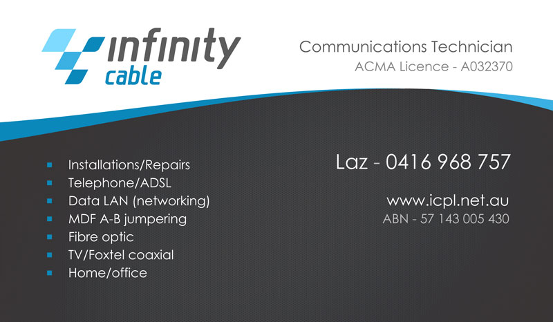 ICPL_business-card