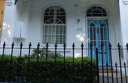 Specialty Painting Sydney