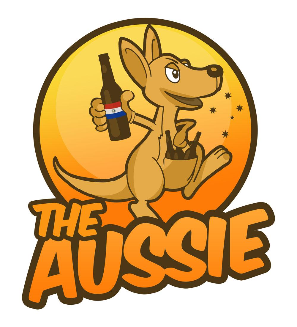 The-Aussie_Logo