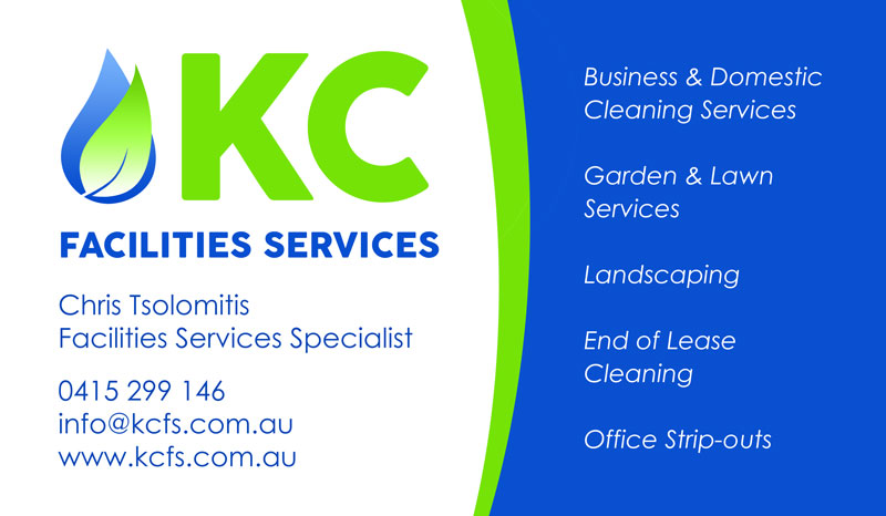 kc-business-card-front