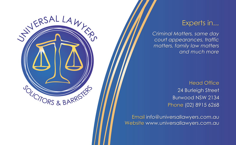 Universal-Lawyers_Business-Card