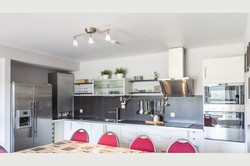 Maison_Fiche-Vakantiehuizen-105080-03-Coo-1247905-1L - Copie