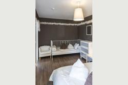 Maison_Fiche-Vakantiehuizen-105080-03-Coo-1247882-1L - Copie